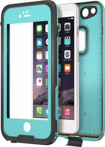the latest 0286e 421a0 CellEver - Apple iPhone & Samsung Galaxy Phone Cases and Accessories
