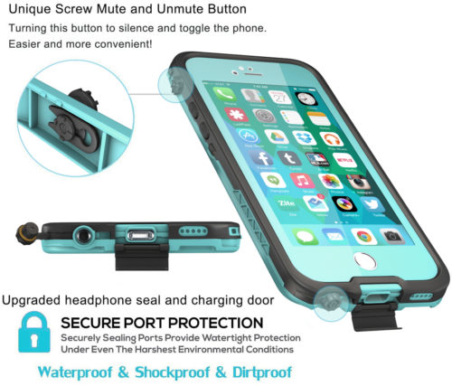 waterproof cellever view_06