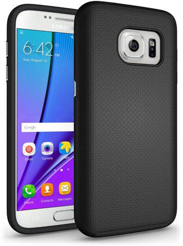 Grip Case Galaxy S7 (7)