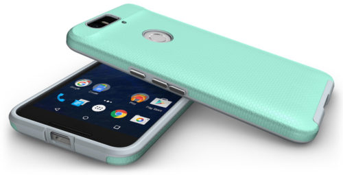 Nexus 6P Grip Case (49)