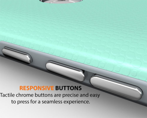 mint responsive buttons 3
